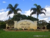 Aero Club Wellington Florida Real Estate