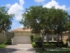 Buena Vida Wellington Florida Real Estate