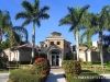 Equestrian Club Wellington Florida Real Estate