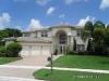 Equestrian Club Wellington Florida Real Estate
