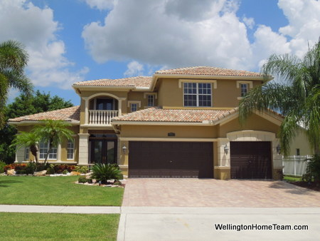 Farmington estates lake worth florida homes for sale for 2 story house for sale