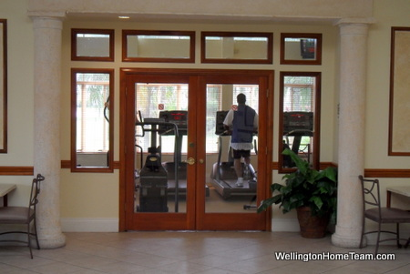 Grand Isles Wellington Florida Real Estate Amp Homes For Sale