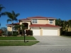 Grand-Isles-Wellington-Florida-Homes-Homes-6