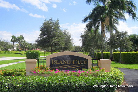 Isles At Wellington Florida Real Estate Amp Homes For Sale