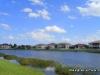 Isles at Wellington Wellington Florida Real Estate
