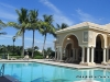 Isles at Wellington Wellington Florida Real Estate