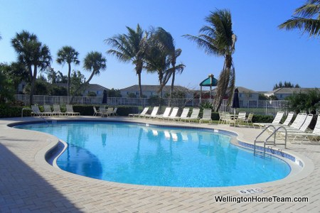 Jonathans Cove West Palm Beach
