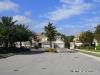 <Mayfair Wellington Florida Real Estate