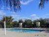 Mayfair Wellington Florida Real Estate