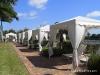 Olympia Wellington Florida Real Estate