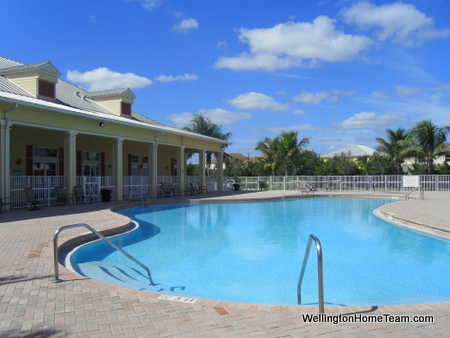 Apartments For Sale In Royal Palm Beach Fl