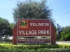Wellington Florida Parks | Village Park