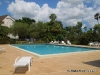 The Shores Wellington Florida Real Estate - Pool