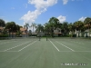 The Shores Wellington Florida Real Estate - Tennis Courts 2