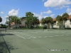 The Shores Wellington Florida Real Estate - Tennis Courts