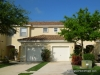 Towne Place Wellington Florida Real Estate - Townhomes for Sale