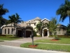 Versailles Wellington Florida Real Estate Community