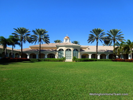 Villagewalk Wellington Florida Real Estate Amp Homes For Sale