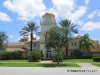 VillageWalk Wellington Florida Real Estate - Town Center