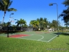 VillageWalk Wellington Florida Real Estate Basketball Court