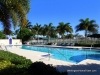 VillageWalk Wellington Florida Real Estate Lap Pool