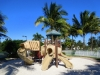 VillageWalk Wellington Florida Real Estate Playground