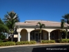 VillageWalk Wellington Florida Real Estate Shops