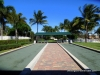 VillageWalk Wellington Florida Real Estate Shuffleboard