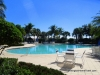 VillageWalk Wellington Florida Real Estate Pool