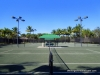 VillageWalk Wellington Florida Real Estate Tennis Courts