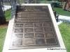 Wellington Florida Parks   Scott\'s Place Park