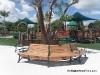 Wellington Florida Parks | Scott\'s Place Park