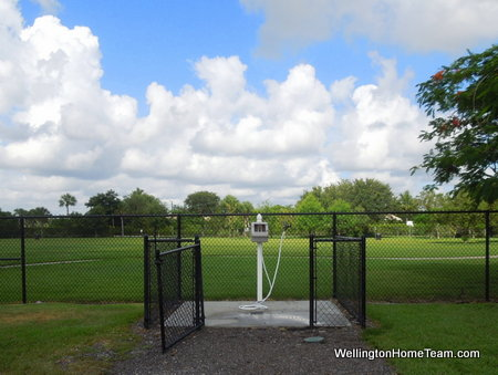 Royal Palm Beach Fl Dog Park