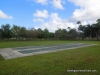 Wellington Florida Parks | Greenbriar Park