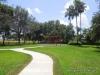 Wellington Florida Parks | Amesbury Park