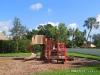 Wellington Florida Parks | Berkshire Park Playset