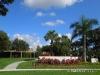 Wellington Florida Parks | Berkshire Park
