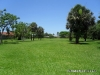 Wellington Florida Parks | Block Island Park