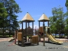 Wellington Florida Parks | Brampton Cove Park