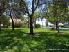 Wellington Florida Parks   Dorchester Park