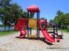 Wellington Florida Parks | Dorchester Park