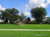 Wellington Florida Parks | Essex Park