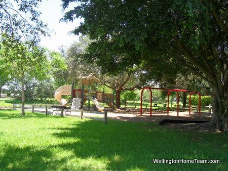 Park West Circle West Boynton Beach Fl