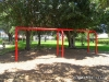 Wellington Florida Parks   Farmington Park