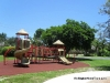 Wellington Florida Parks | Field of Dreams Park