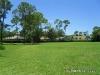 Wellington Florida Parks | Foresteria Park