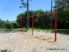 Wellington Florida Parks | Foresteria Park