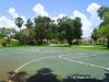 Wellington Florida Parks | Margate Park