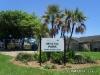 Wellington Florida Parks | Mystic Park