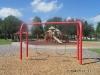 Wellington Florida Parks | Primrose Park